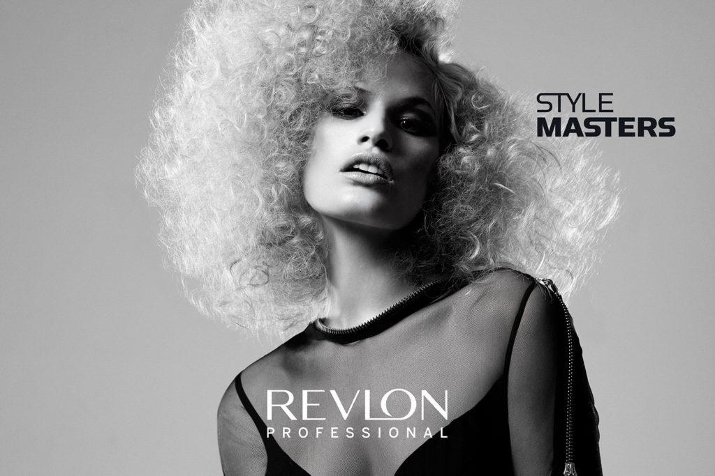 <b>Revlon</b> Diseño agendas