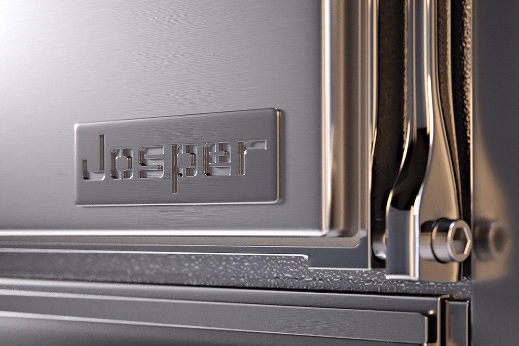eleven-3d-render-josper03