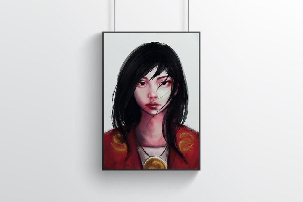 eleven-ilustracion-02