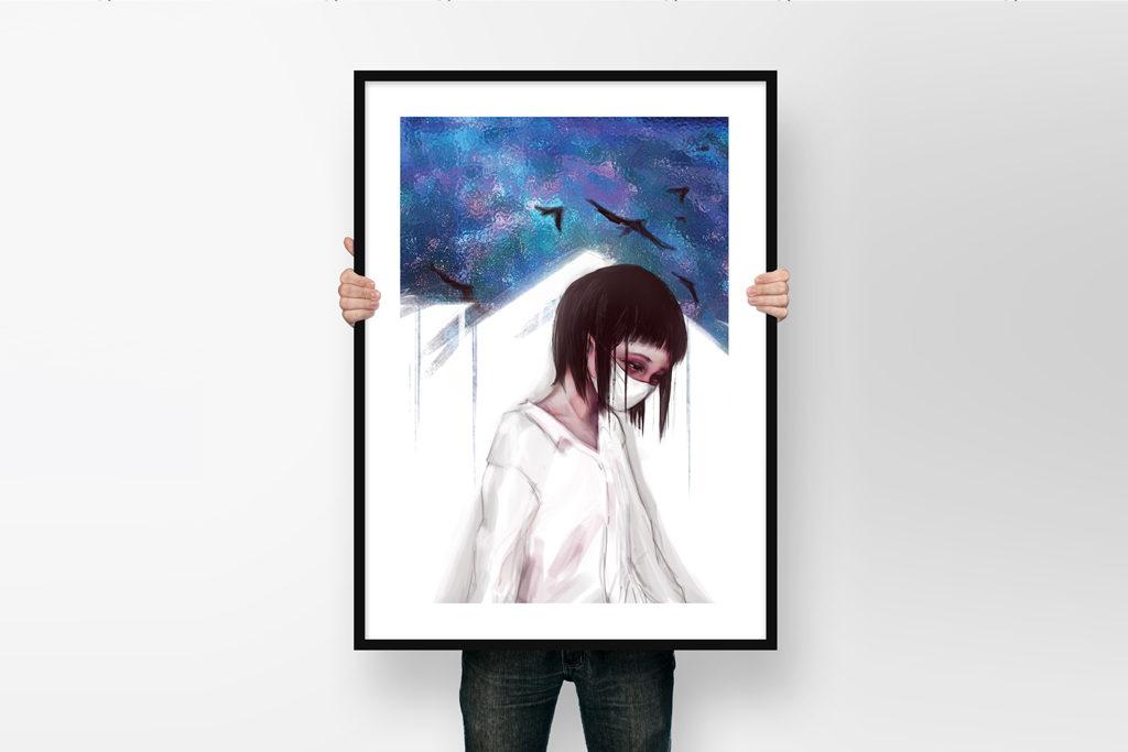 eleven-ilustracion-12