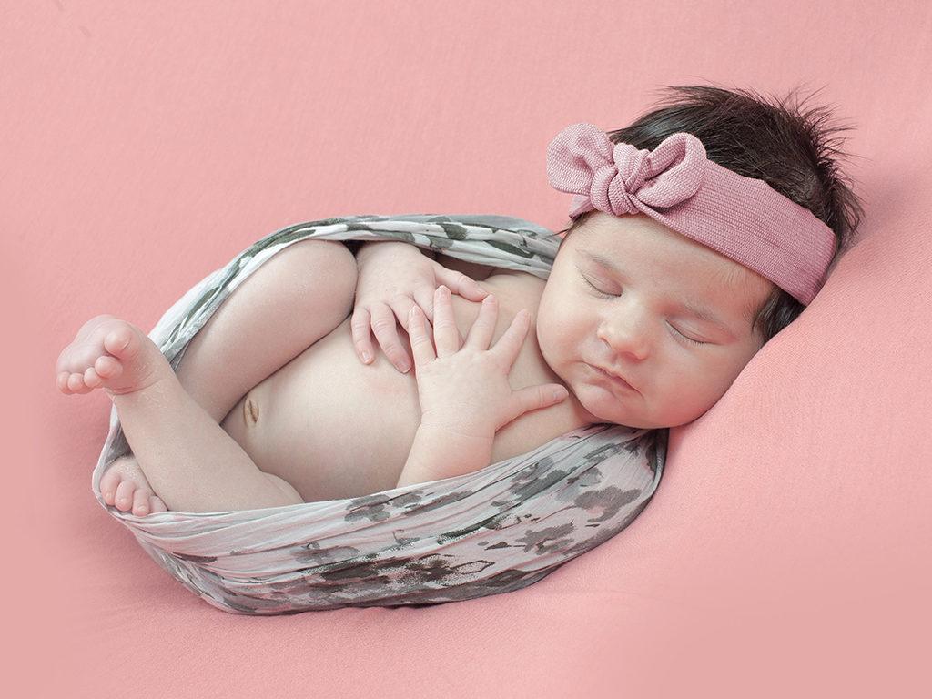 clics-fotografia-newborn-05