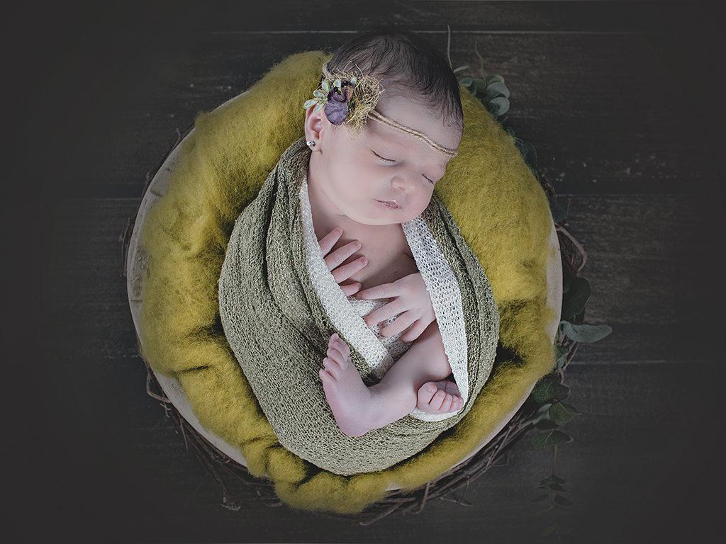 clics-fotografia-newborn-06