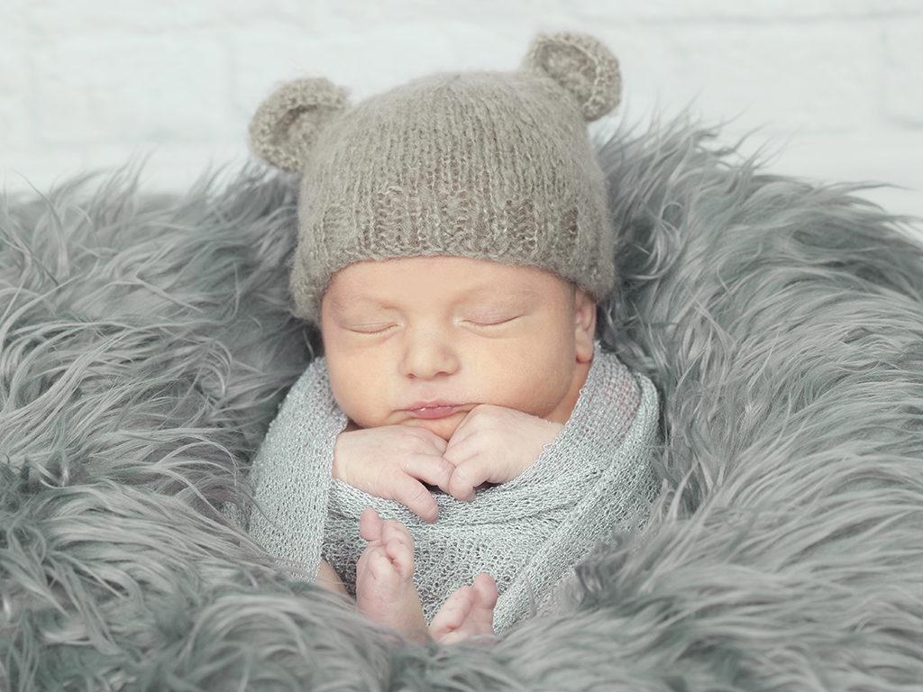 clics-fotografia-newborn-10