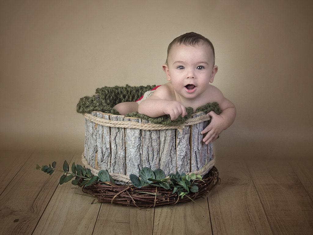 fotos-bebes-clics-01