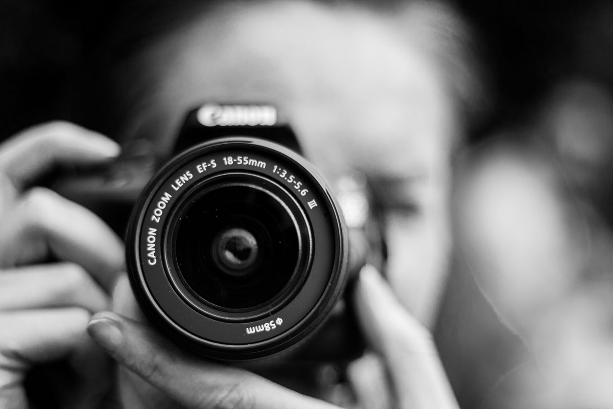 Resultado de imagen para fotografo profesional