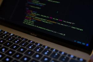 Proteger una web con htaccess