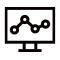estrategia-digitial-online-eleven