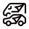 rotulacion-vehiculos-eleven